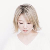 東京都 足立区西新井 nailroom felicita