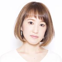 福岡県 八女郡 nail atelier 日々-hibi-