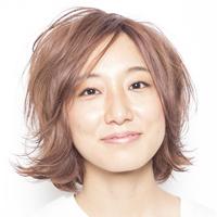 福岡県 遠賀郡 nail salon LIBERTY