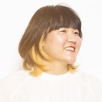 神奈川県 横浜市 Hotaru nail