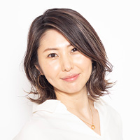 千葉県柏市nailroom cure:Re(キュアレ)