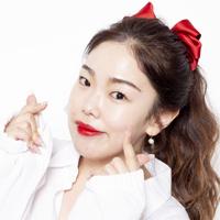 韓国ソウルNailsalon K
