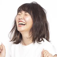 沖縄県豊見城市hitomi nails