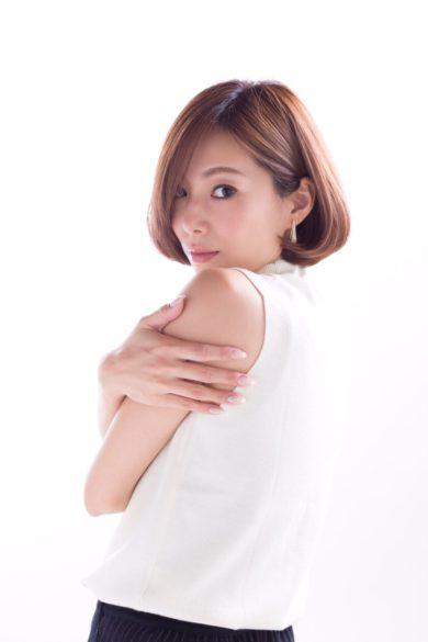 マスター美爪クリエイター活動紹介【金沢/ヌングネイル】