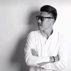 【ジョリパパ CEO】 あり方セミナー ビジネスマインド【京都/東京】